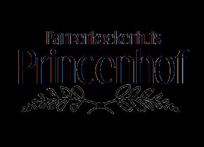 Princenhof